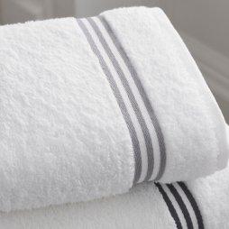 Bath-Sheet