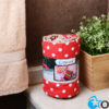 Cotton-Kitchen-Towel-12pcs-pack