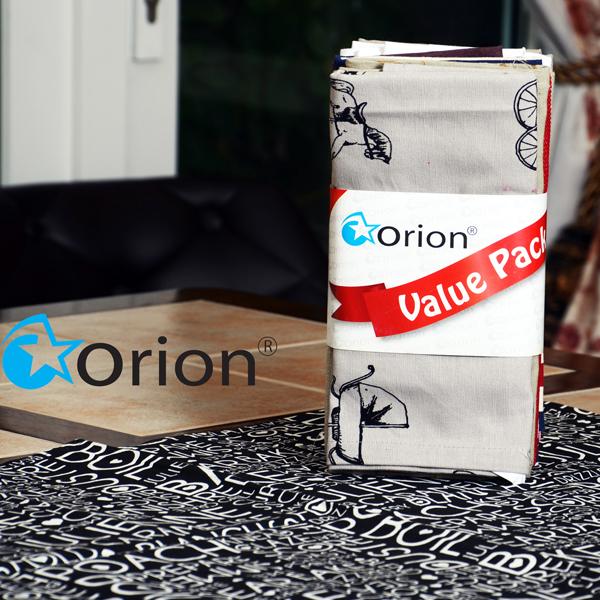 Cotton-Kitchen-Towel