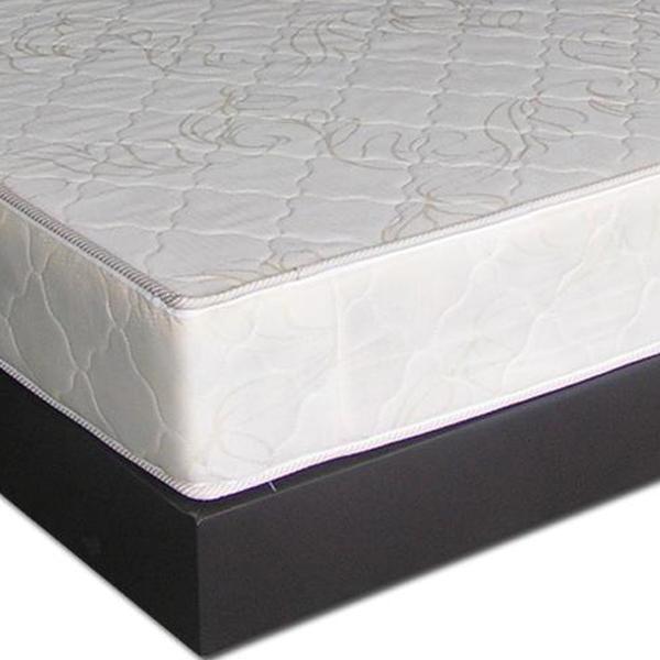 Rebonded-Medical-mattress