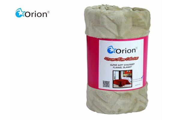orion-slider-img-06