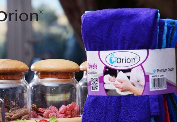 orion-slider-img-09