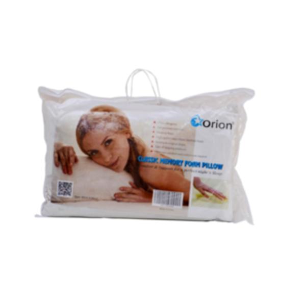 pillow0002